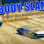 Body Slam [.NET] 1.0