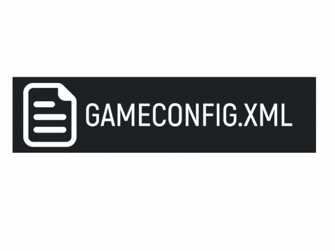 Gameconfig.xml 4.0 Diamond Casino DLC / Story Mode Fixes
