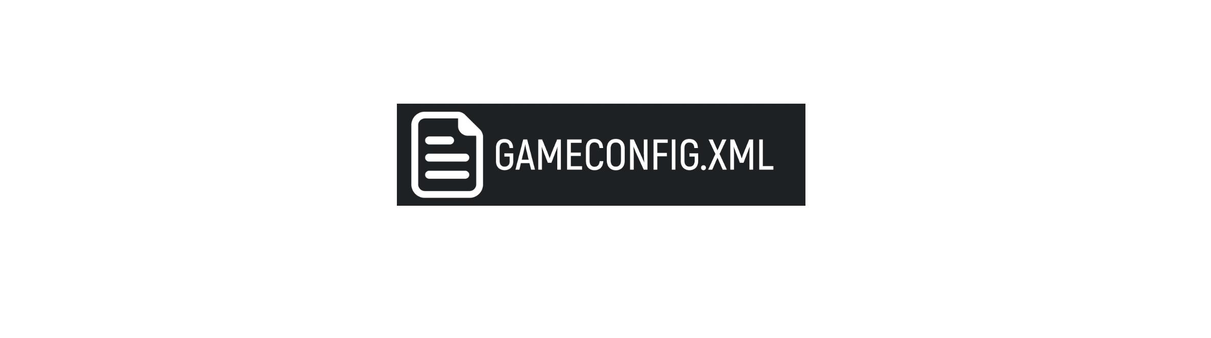 Gameconfig.xml 4.0 Diamond Casino DLC / Story Mode Fixes