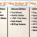 Map Builder Mod 2.1.1