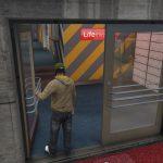 Open All Interiors v5.1