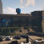 Social Network Building 1.8