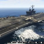 Aircraft Carrier [NEW] 2.0
