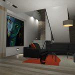 Designer House [Add-On] 1.1