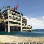 East Coast Sea Trading House [FINAL]