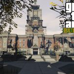 Grand Theft Auto V: Bullworth 0.1 [ALPHA]
