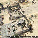 Military Base [Zombie base] (Map Editor) 8.0