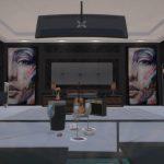 Modern House - Mafia [OIV | SP | FiveM] 1.0
