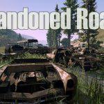 Abandoned Roads [Menyoo]