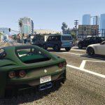 Added Traffic 2.0.3