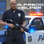 Alfredo Helper (Police Helper / Loadout Loading Script) 0.0.4