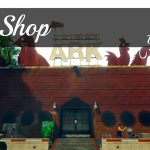Animal Ark Pet Shop