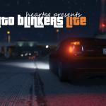 Auto Blinkers Lite Alpha 1.1