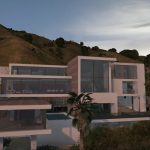 Beach Hi Teck Villa |HQ|Add-On| |Menyoo| |Map Editor| 1.2
