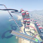 Cunning Stunts Race 1.0
