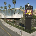 Diamond Casino & Resort in SP [Add-On] 1.2