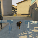 Enhanced Prison v1.4