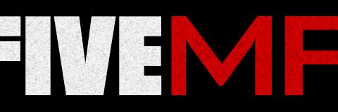 FiveMP