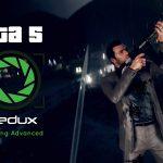 GTA5 REDUX V1.8