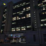 Hospital Interior (Map editor/ YMAP) 2.0