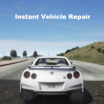 Instant Vehicle Repair 1.0
