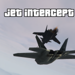 Jets Intercept When Wanted 1.0.2