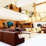 Modern Beach Villa (Ultra Detailed) v1.0