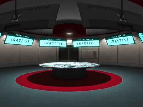 Online Interiors V1 (Doomsday Heist) (Hotfix)
