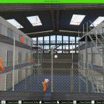 Prison Interior 0.9.1