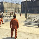 Prison Mod v0.6