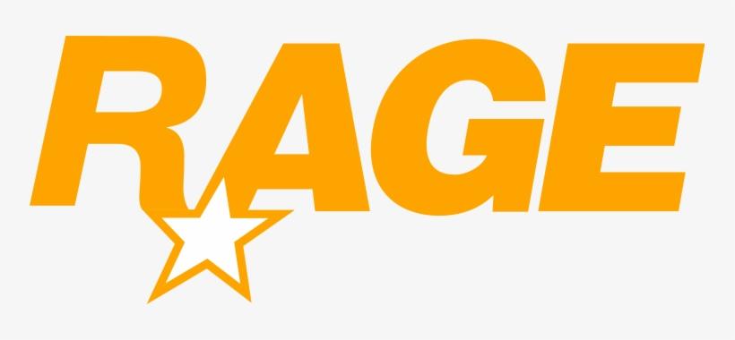 RAGE Plugin Hook
