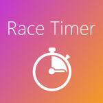 Race Timer 3.0.1