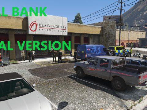 Real Bank FINAL