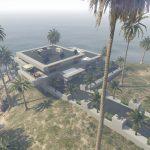 Sea House Villa [FINAL]