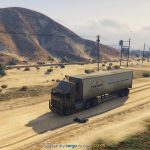 Cargo & Super Cars Heist 0.34