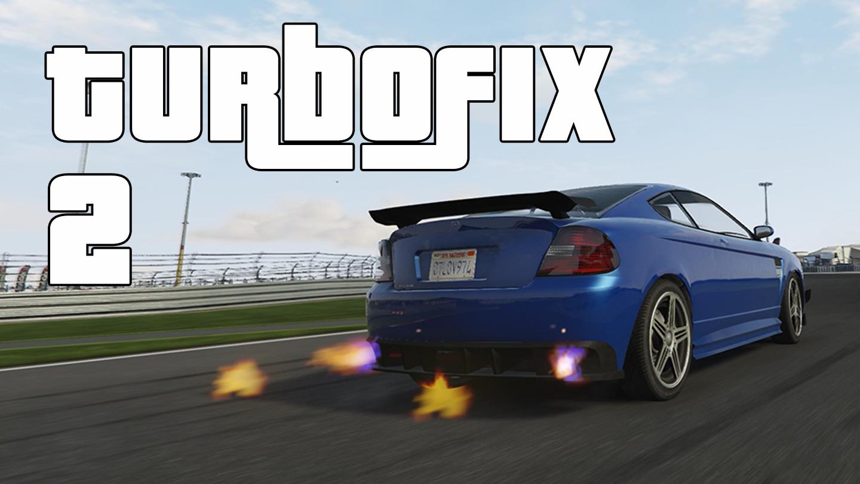 TurboFix 2 2.0