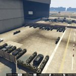Ultimate Racing Wars (Drag Race, Car Show and More) 0.5