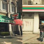 7-ELEVEN dlc [Ymap Add-on][MLO] 1.6 - patch