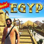 Ancient Egypt [Menyoo] 2.0