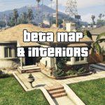 Beta Map & Interiors 3.2