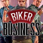 Biker Business 3.5.1 (Major Overhaul Part C, Stock Increase Major Bugfix from 3.5)