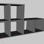 [DEV] Boot Shelf Game Ready v2
