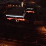Cardealer Apocalyptic V 1.0