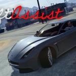 Drift Assist 1.1