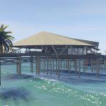 Final Fantasy XV Galdin Quay [OIV | SP | FIVEM] 1.0