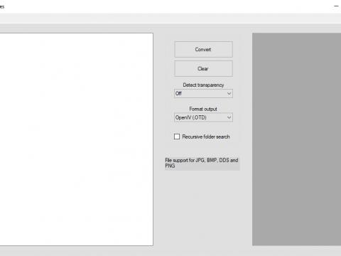 Folder2Textures 1.0