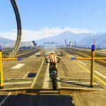 Freestyle Motocross v1.1