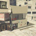 Gang House 1.0