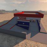 Garagem Som Garage V 1.0