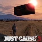 Just Cause 3 Rebel Drops [.NET] 3.1